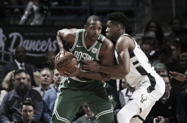 Previa Milwaukee Bucks vs Boston Celtics: win or go home