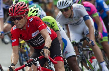 2014 Vuelta a España Preview - Stages Eight to Fourteen