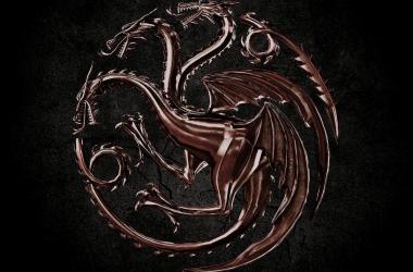 Imagen promocional | HBO