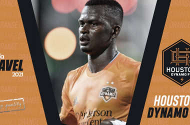 Guía VAVEL MLS 2021, Houston Dynamo FC || Carlos Avilés (VAVEL.com)