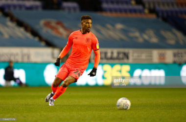 Huddersfield Town vs Nottingham Forest preview: Forest look to move back into the top six when they travel to the Terriers