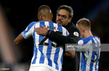 Wolves vs. Huddersfield Town Preview:Hosts looking to break four-game winless streak against improving Terriers
