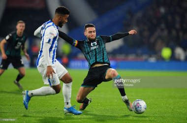 Huddersfield Town vs Swansea City preview: Team news, ones to watch, predicted lineups and how to watch