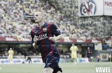 Huesca - Barcelona  en directo