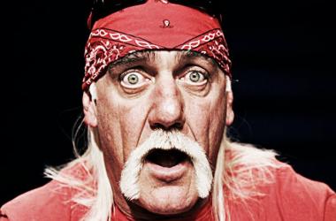 When is Hulk Hogan going to return to WWE? (image: knowyourmeme.com)