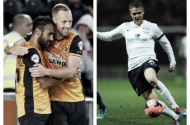 Hull City v Preston North End Preview: Tigers look to bounce back