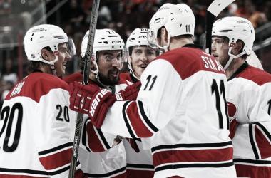 NHL:com