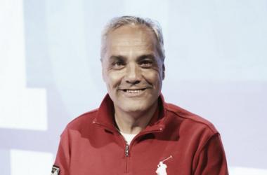 Mario Husillos, nuevo director deportivo del West Ham