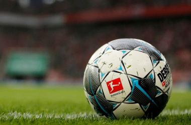 Los diez mejores fichajes de la Bundesliga esta temporada
