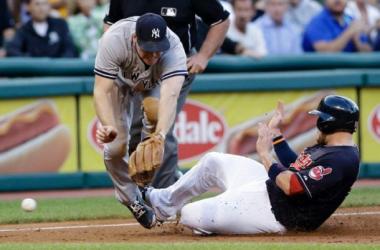AP Photo/ Tony Dejak