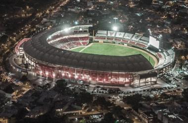Foto: Venados de Mazatlán