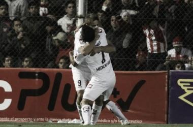 Foto: Web Quilmes Atlético Club