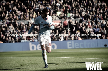 Anuario VAVEL Celta de Vigo 2017: una delantera de oro