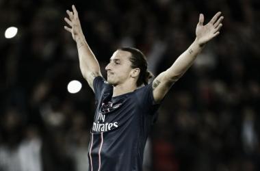 """Ibrahimovic tra passato, presente e futuro: """"Voglio esserci all'Europeo. Non volevo il Milan. Mls? Perché no"""""""