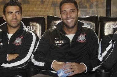 Sem Guilherme, Corinthians precisa de novo ajuste tático para manter a boa fase