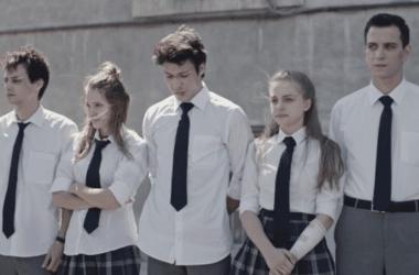 """Se cancela la producción de """"If Only"""" tras las presiones de Turquía por eliminar un personaje gay"""