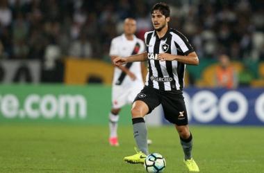 Udinese - Defezioni per Oddo contro la SPAL, intanto il mercato continua a muoversi