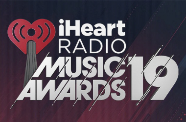 iHeartRadio Music Awards: lista completa de nominados