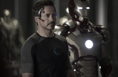 Vengadores Endgame: La evolución de Tony Stark, marcada por la culpabilidad