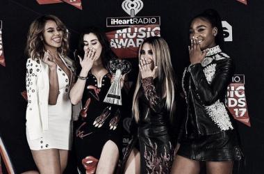 Fifth Harmony se separa indefinidamente / Fuente: Twitter oficial de Fifth Harmony