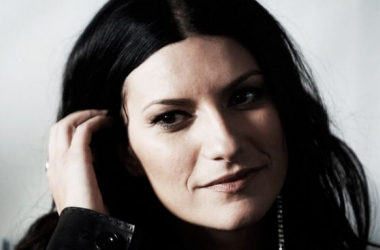 Laura Pausini (Foto: 8columnas.com)