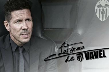 La Firma de Atleti VAVEL: el Atleti consiguió rascar un punto en Mestalla