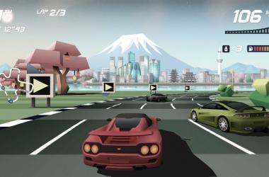 Confira dez jogos para jogar offline no celular