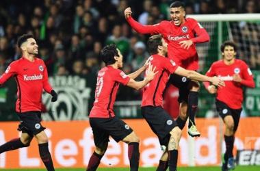 Fonte immagine: MatchForecaster.com