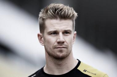 Hulkenberg revela desejo de voltar à F1 e aponta qual o maior erro de sua carreira
