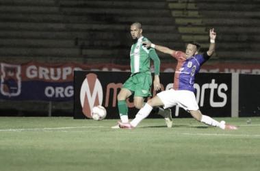 De virada, Paraná vence Juventude e assume liderança da Série B