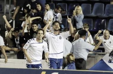 Foto: www.eldia.es.