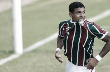 Foto: Divulgação / FFC
