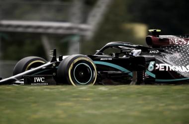 Resultado e melhores momentos GP da Áustria 2020 Fórmula 1