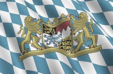 #Baviera: conheça o maior estado da Alemanha e berço de grandes clubes da Bundesliga