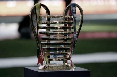 Última rodada da Copa do Nordeste: o que está em jogo no Grupo A?
