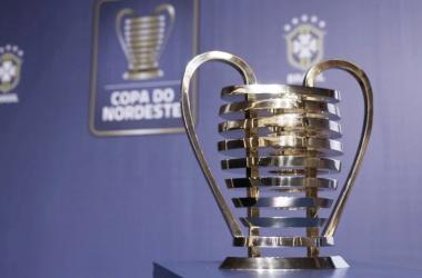 Última rodada da Copa do Nordeste: o que está em jogo no Grupo B?