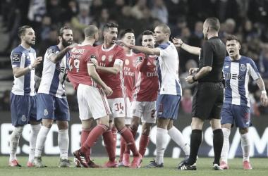 A parar o país! Benfica e Porto encerram temporada com final da Taça de Portugal
