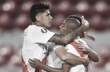 Foto: Divulgação/Club Atlético River Plate