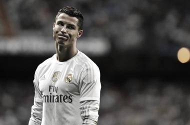 Mbappé e Haaland ou Cristiano Ronaldo? Real Madrid faz planos no mercado