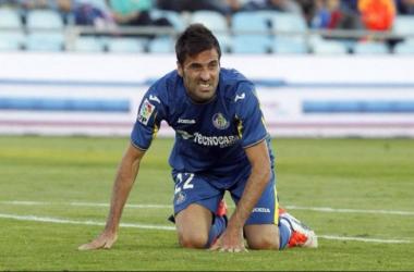 """Juan Rodríguez: """"Estamos con mucha ilusión, y queremos ganar ante un rival bastante complicado"""". Fuente: Marca.com"""