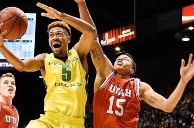 Photo: Kyle Terada/USA TODAY Sports