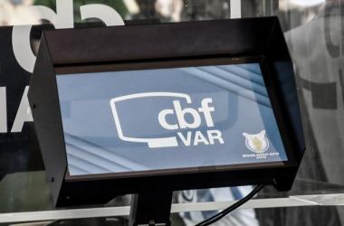 Foto: Divulgação / CBF