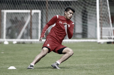 (Foto: Deportivo Toluca FC)