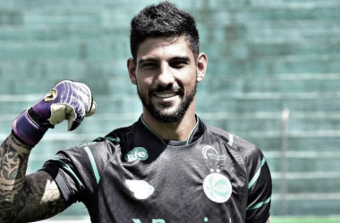 #EntrevistaVAVEL: Marcelo Carné diz que Juventude usará Gauchão para se preparar à Série B