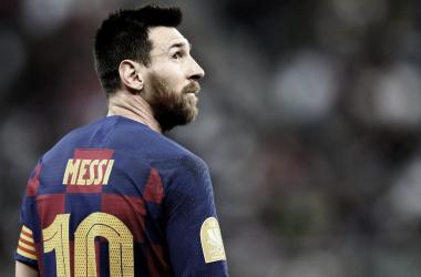 Top 6: rumores fortes com jogadores caros do futebol mundial