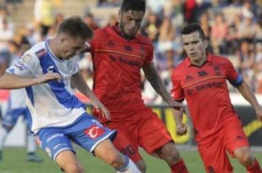 Liga MX: Relegation