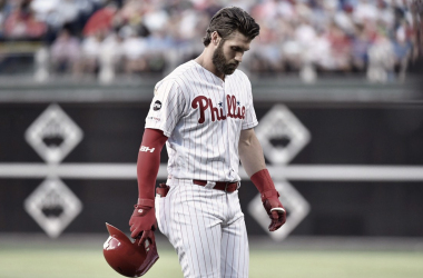 YouTube transmitirá partidos de MLB ¡GRATIS!