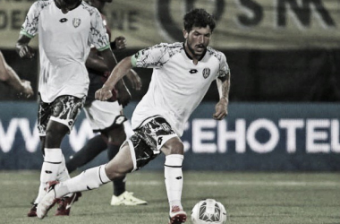 Fiorentina joins Juventus and AC Milan in race for Stefano Sensi