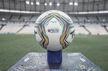 Tira casaco, bota casaco: Ferj adia novamente jogos da Taça Rio