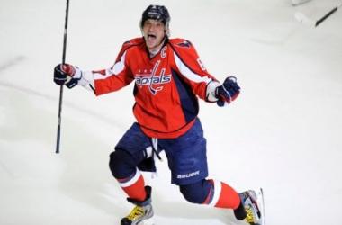 El dueño de los Capitals quiere una Stanley Cup para Ovechkin